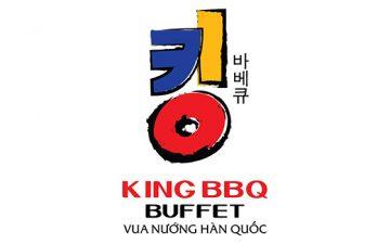 KING BBQ