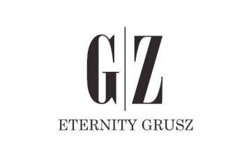 Grusz