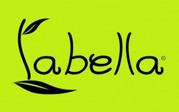 Labella