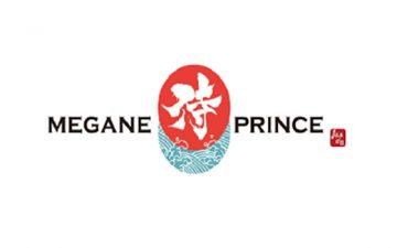 Megane Prince