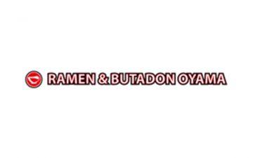Ramen & Butadon Oyama