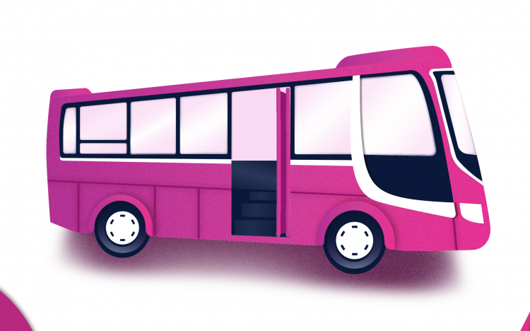 BUS SCHEDULE ON TET HOLIDAY