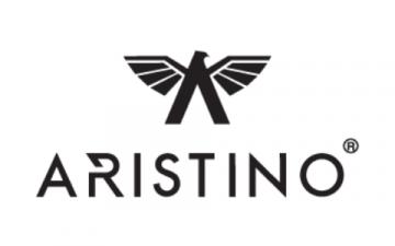 Aristino