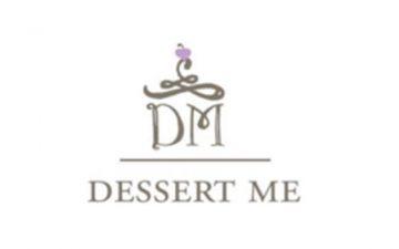 Dessert Me
