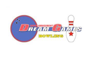 Dream Games Bowling