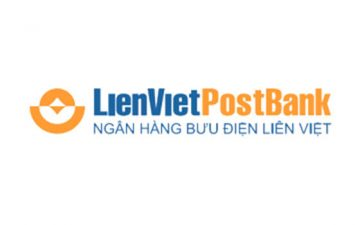 Lien Viet Post Bank