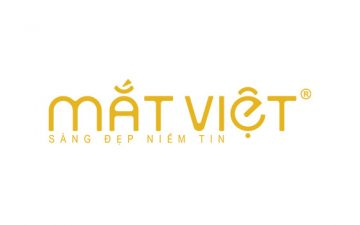 Mat Viet