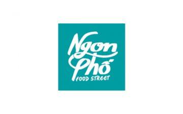 Ngon Pho