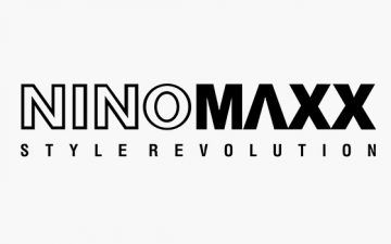 NINOMAXX