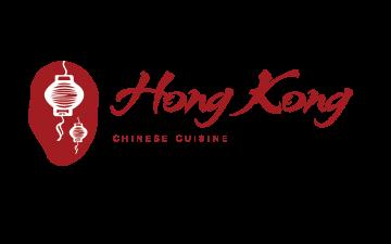 Hong Kong Town