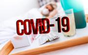 Xử phạt vi phạm quy định phòng chống COVID-19