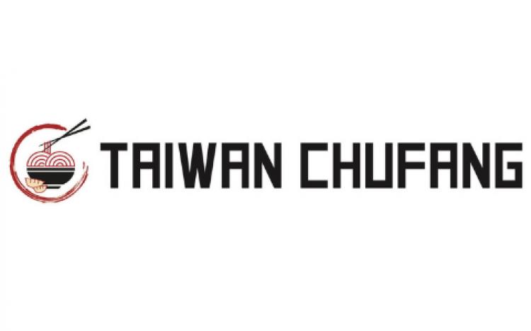 Taiwan Chufang