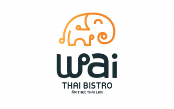 Wai Thai Bistro